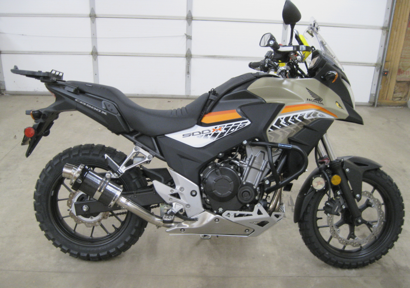 Click image for larger version  Name:CB500XMod3b.jpg Views:188 Size:725.7 KB ID:30650