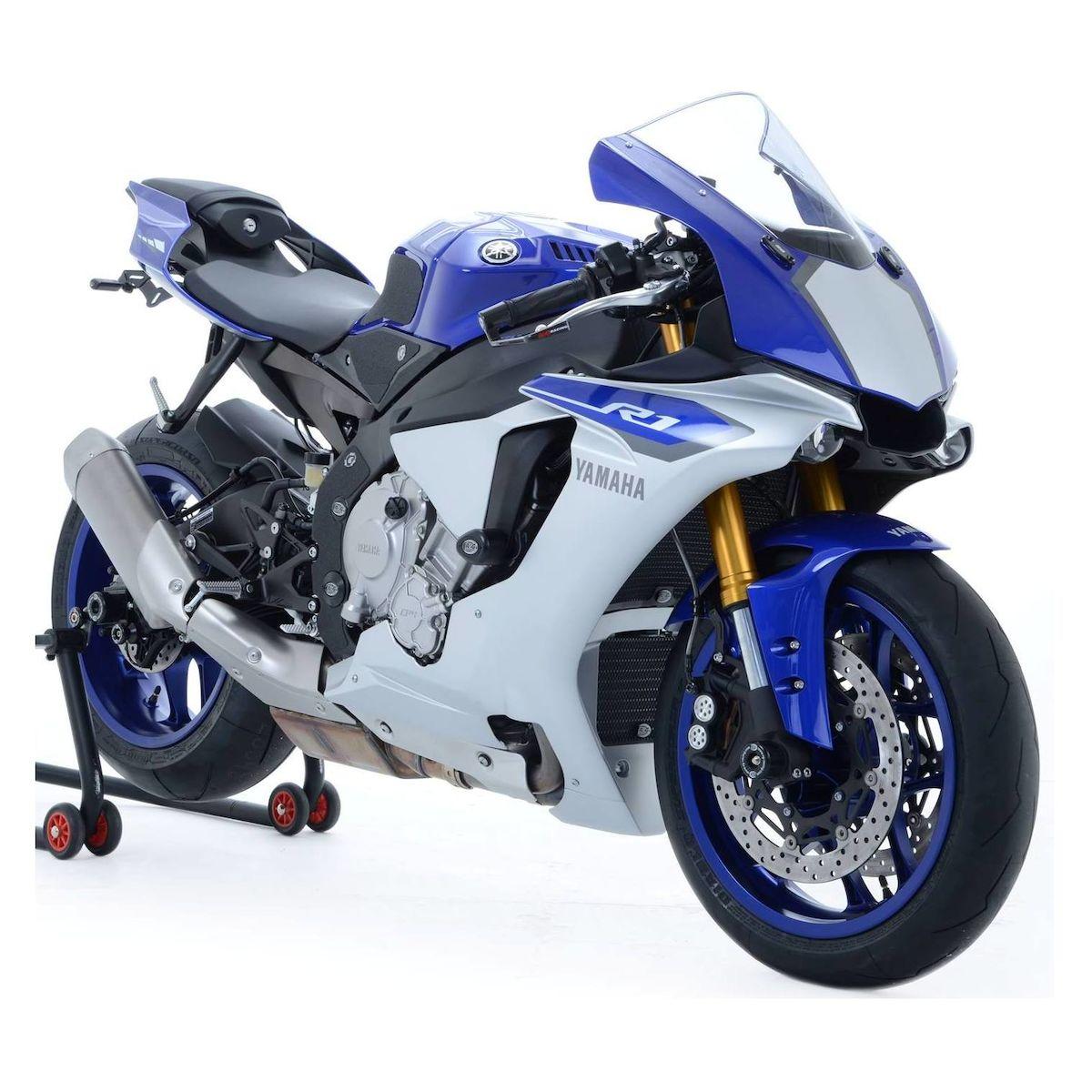 Any Tips for 2nd Gear Wheelie? - Yamaha R3 Forum