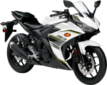 2017_YZF-R3_ABS_white_3.png